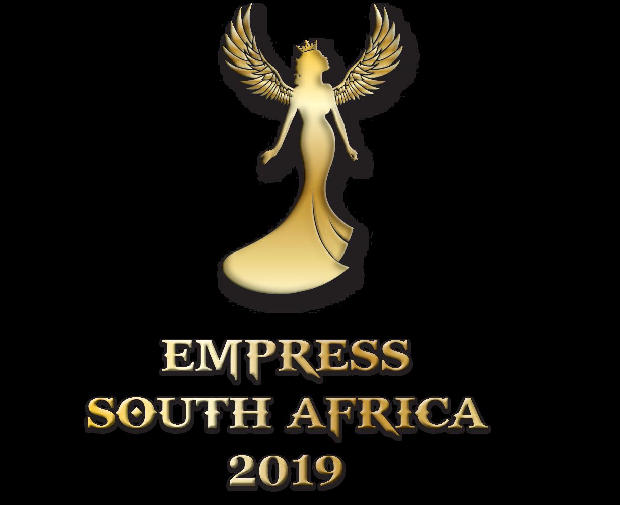 EMPRESS SOUTH AFRICA